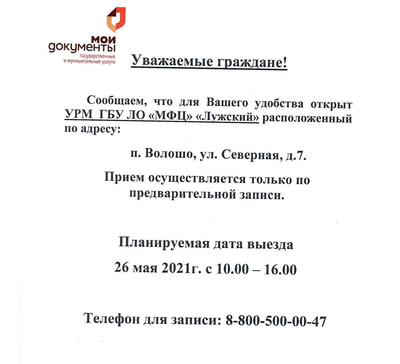 УРМ ВОлошово График_1