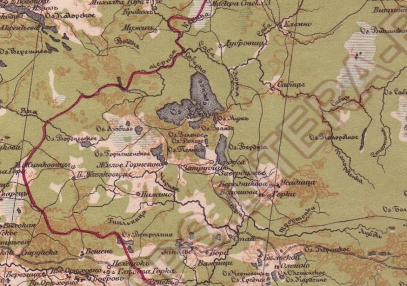 map-1906